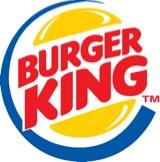 漢堡王速食店優惠討論區