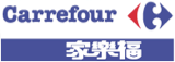 Small_carrefour_logo
