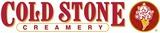 ColdStone餐廳美食優惠討論區