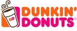 Small_dunkindonuts