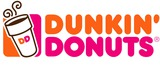 DunkinDonuts餐廳美食優惠討論區