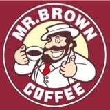 伯朗咖啡店優惠討論區