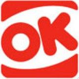 OK超商便利商店優惠討論區