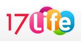 17Life團購網優惠討論區