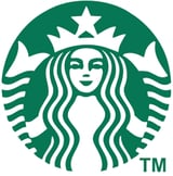 Small_starbucks-new-logo