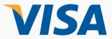 VISA信用卡優惠討論區