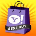 Yahoo!每日好康團購網團購優惠